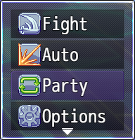 PartySystemBattle2.png