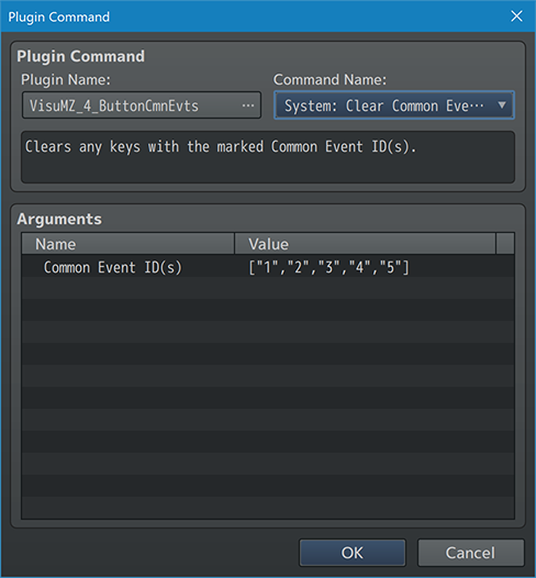 ButtonCommonEvents Update19 Command1.png