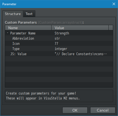 CoreEngine CustomParam3.png