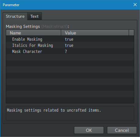 File:ItemCraftingSys Param2.png