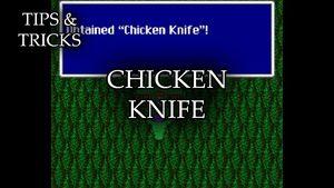 Category:RPG Maker MV Plugin Tips & Tricks - Yanfly moe Wiki