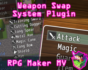 Weapon Swap System.png