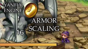Ftb Revelations Best Armor