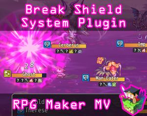 Break Shield System.jpg