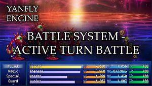 Battle System - ATB (YEP) - Yanfly moe Wiki