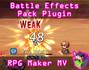 Battle Effects Pack 1.png