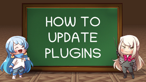 UpdatePlugins.png